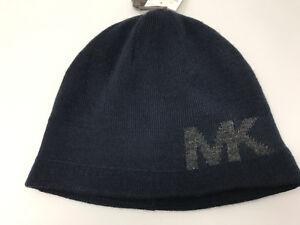 78cd83aa594 Image is loading New-NWT-Michael-Kors-Men-039-s-One-