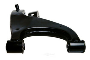 Suspension Control Arm and Ball Joint Assembly Rear Right Lower OMNIPARTS