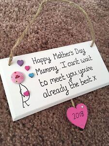 Mum-To-Be-Gift-Birthday-Baby-Shower-Mother-s-Day-Gift-Mummy-To-Be-Bump
