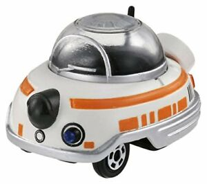 Tomica-Star-Wars-SC-09-Star-Cars-BB-8