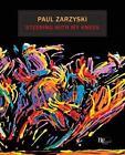 Steering with My Knees by Paul Zarzyski (Paperback / softback, 2014)