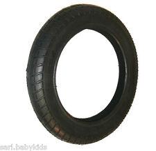 Pneu 12 1/2 x 2 1/4 poussette red castle sport - pneu compatible Shop'n Jogg