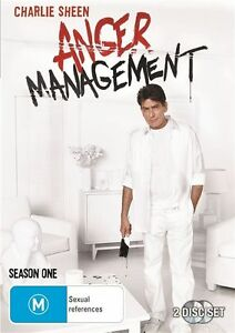 Anger-Management-Season-1-DVD-2014-2-Disc-Set-n179