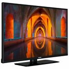 Tv Skyworth 39 39w6000 HD D223275