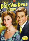 Dick Van Dyke Show 1 DVD Region 2