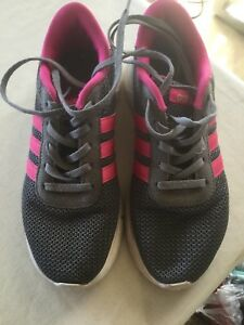 adidas chaussures 35