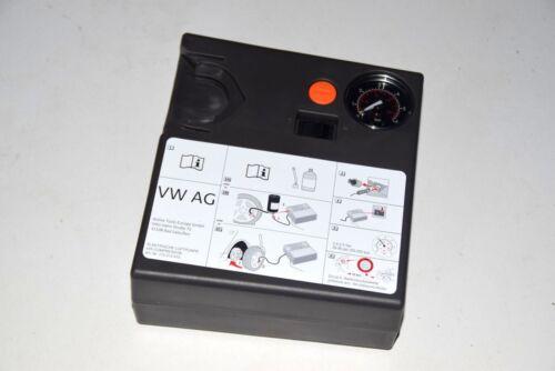 Originales de VW AUDI SEAT SKODA compresor de aire 1t0012615 compresor air Compressor