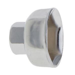 Universal-36mm-Olfilterschluessel-Filterausbau-Werkzeug-Antrieb-1-2-039-039