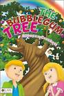 The Bubblegum Tree by Rebecca Crockett (Paperback / softback, 2013)
