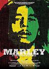 Marley (DVD, 2012)
