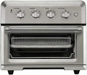 Cuisinart-1800W-Large-Air-Fryer-Toaster-Oven-Refurbished