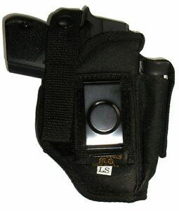 Holsters, Belts & Pouches Holsters USA Mfg Clip Holster EAA SAR B6P