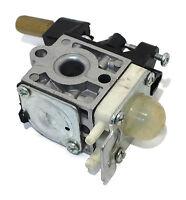 Carburetor Carb Fits Echo Srm230 Srm230s Srm230u Srm231 Srm231s Srm230u Trimmers