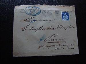 Switzerland-Envelope-31-1-1916-cy90-Switzerland