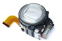 Sony Cyber-shot Dsc-hx9v Dsc-hx10v H90 Replacement Lens Zoom Unit Silver A0556