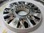 1976-Ford-Maverick-hubcap-1975-1980-Ford-Granada-hubcap-Mercury-Monarch-570-736 thumbnail 6