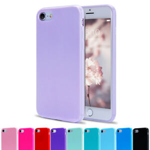 For-iPhone-11-Pro-Max-8-7-Plus-XS-Max-X-Case-Ultra-Thin-Soft-Silicone-Rubber-TPU