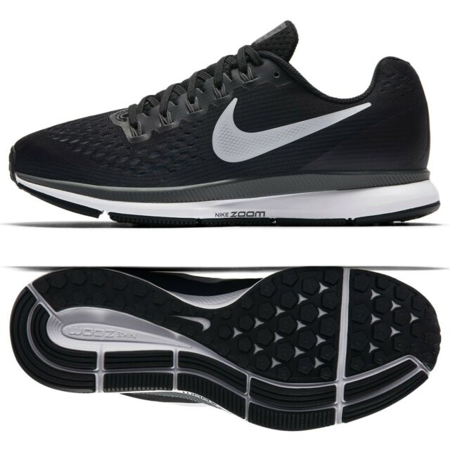 nike pegasus air zoom 34