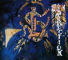 The Seventh Direction [Digipak] by Stinking Lizaveta (CD, Oct-2012, Translation Loss)