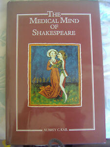 Hardback-book-The-Medical-Mind-of-Shakespeare
