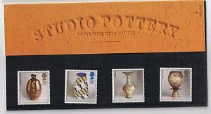 GB-Presentation-Pack-184-1987-Studio-Pottery