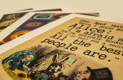 STIELER COMPOSER LUDWIG VAN BEETHOVEN Poster Canvas art Prints
