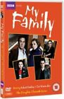 My Family Series 11 5014138606626 DVD Region 2 H