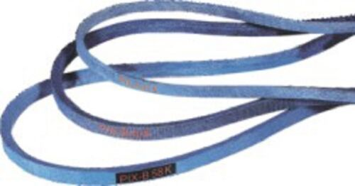 Transmission Drive Belt Made With Kevlar Fits Toro DH-220 Geared Hayter 104-2888
