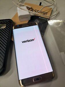 Samsung-Galaxy-S7-Edge-SM-G935V-32GB-Gold-Verizon-Read