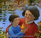 A Special Gift for Grammy by Jean Craighead George (Hardback, 2013)