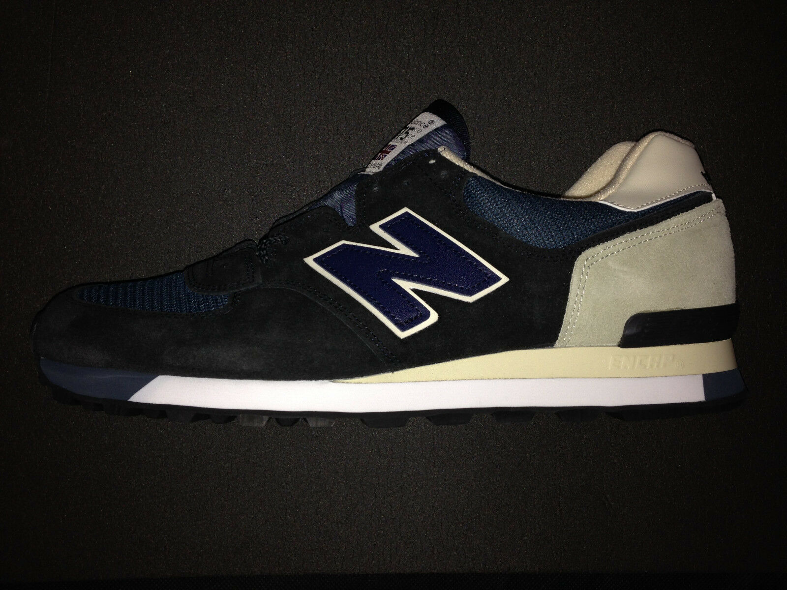 New in Balance M575SNG 575 Made in New England vintage colourway US 12 UK 11,5 EUR 46,5 3b8da1