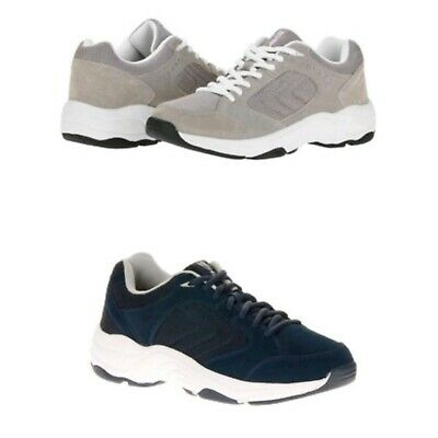 Avia Men/'s Navy Blue Lace-up Enduropro Lite Athletic Sneakers Shoes 7-13