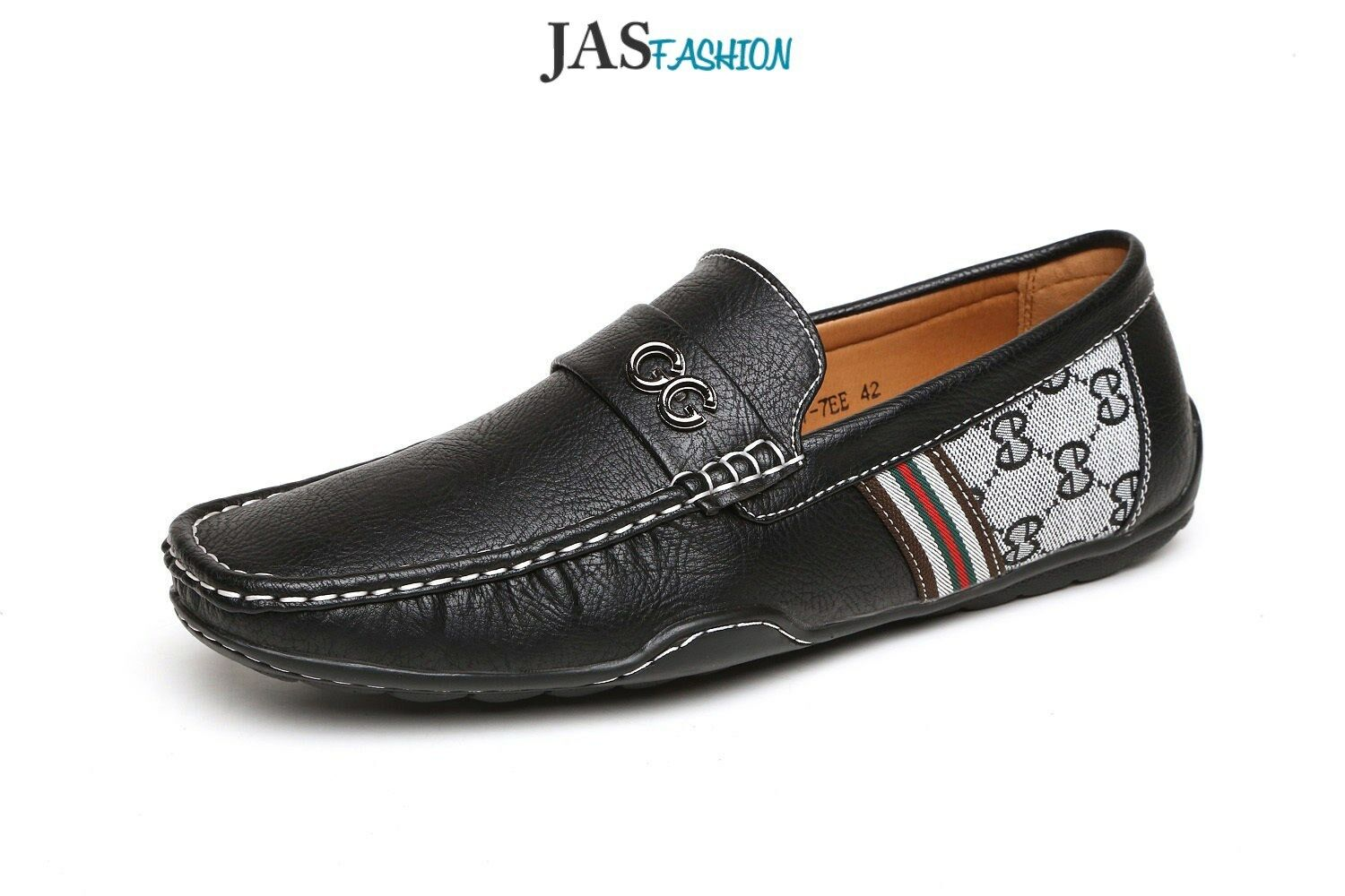 Best Manmade Shoes For Men