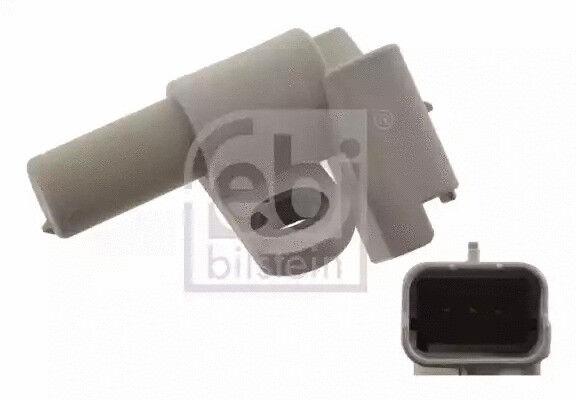 Sensor, camshaft position FEBI BILSTEIN 31240