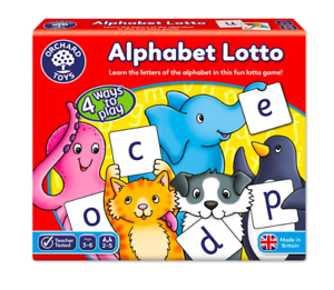 Orchard-Toys-Alphabet-Lotto-ABC-Learning-Educational-Game-Age-3-Literacy-Skills