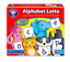 Orchard-Toys-Alphabet-Lotto-ABC-Learning-Educational-Game-Age-3-Literacy-Skills thumbnail 1