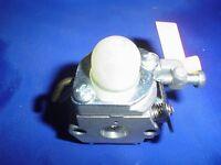 Ryobi Homelite Trimmer Carburetor 308054032 Blower Chainsaw