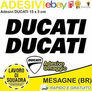 2-Adesivi-Sticker-DUCATI-serbatoio-916-996-998-999-748-S-PANIGALE-FACTORY-NERO