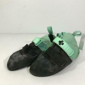 So iLL Climbing Shoes - Size 42 - Pre-owned (GB83XN) Calgary Alberta Preview