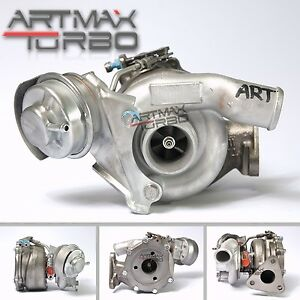 turbolader opel 1.7 cdti 74kw 101ps astra h z17dth turbolader 49131