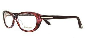 ad9ea9dac33a New Authentic Eyeglasses TOM FORD TF 5226 068 made in Italy 54mm MMM ...