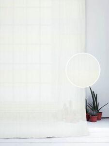 Rideau-Illusion-blanc-col-11