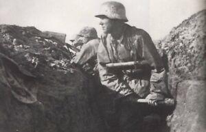 WW2-German-Grenadier-in-action-WWII-Grenade-K98-Wehrmacht-World-War-Two