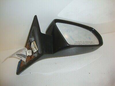 New CH1321211 Passenger//Right Side Door Mirror for Chrysler Sebring 2001-2006
