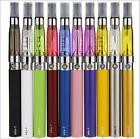 Wholesale!1100mAh eGo-T Complete Starter Kit e-Atomizer e-Pen USB Charger Vape