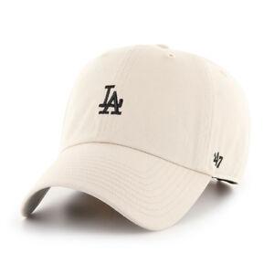 97a0506b902ca Image is loading 039-47-LA-Dodgers-Bone-Base-Runner-Clean-