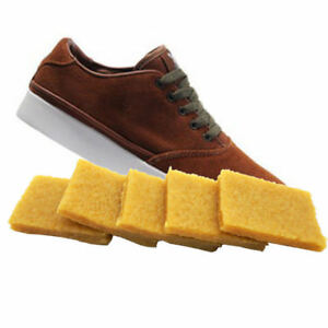 99ca91cb11ef1 Details about Suede Nubuck Leather Stain Boot Shoes Skateboard Grip tape  Cleaner Rubber Eraser