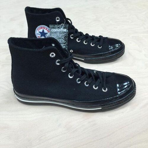 in 153985c da Star alte Chuck nere ginnastica scarpe velluto Converse coste 70 All Taylor a wAzxTOqa
