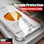 Shockproof-Ultra-360-Hartglas-klar-Case-fuer-Apple-iPhone-x Indexbild 1