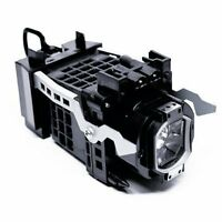 Xl-2400 - Lamp With Housing For Sony Kdf-e50a10, Kdf-e42a10, Kdf-50e2000, Kdf...